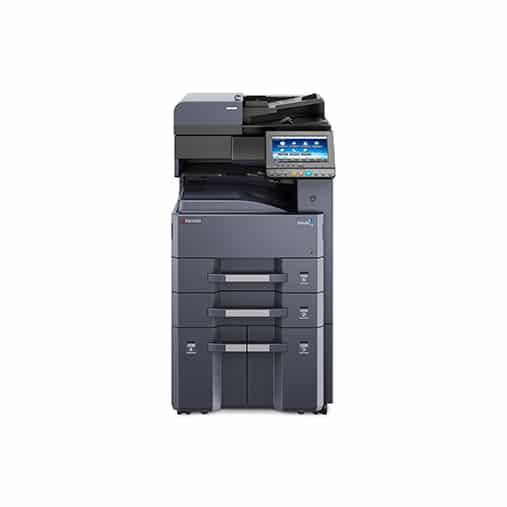 Kyocera TASKalfa 3212i Multifunctional Printer