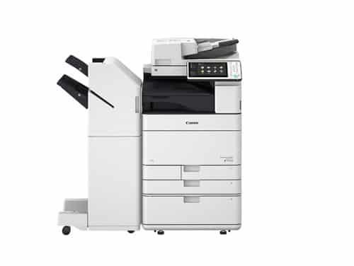C5500 II Series pic 4