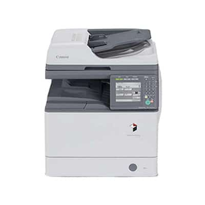 Multifunction Copiers | imageRUNNER 1730iF