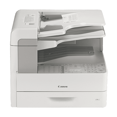 Canon LC810 Side V3 580x580