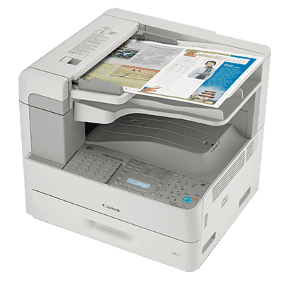 Canon LC830i Side V2 580x580
