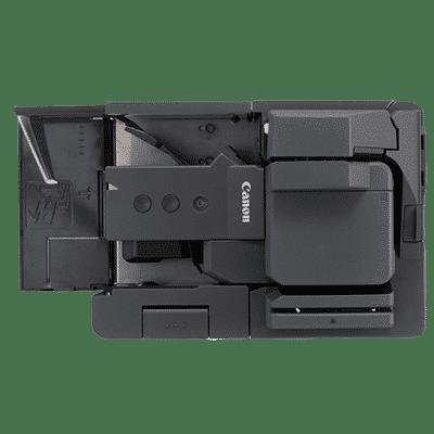 Canon iF CR 120 CR 150 Side V3 580x580