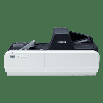 Canon iF CR 190i II Side 580x580