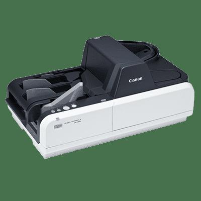Canon iF CR 190i II Side V3 580x580
