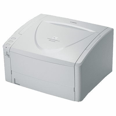 Canon iF DR 6010C Side 580x580 1