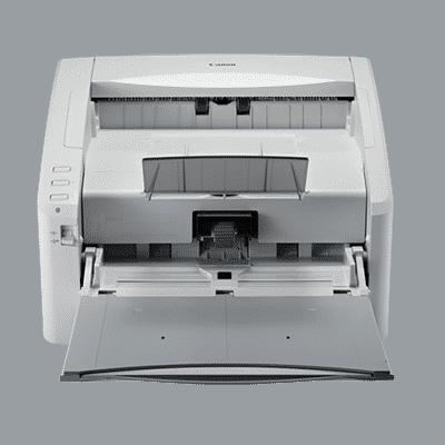Canon iF DR 6010C Side V2 580x580 1