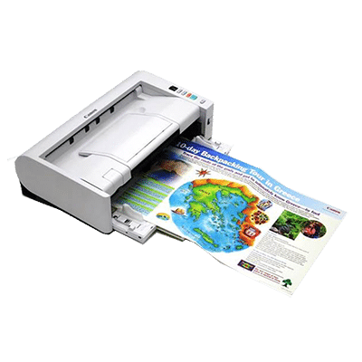 Canon iF DR M1060 Side V2 580x580 1