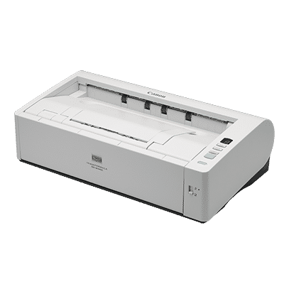 Canon iF DR M1060 Side V3 580x580 1