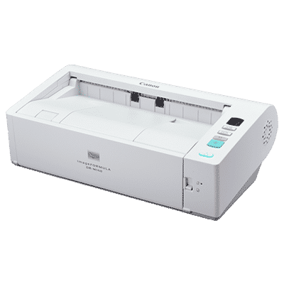 Canon iF DR M140 Side 580x580