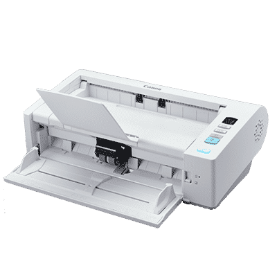 Canon iF DR M140 Side V2 580x580