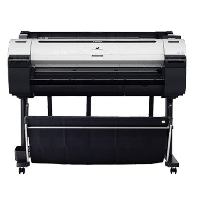 Canon iPF770 side 01 580x580