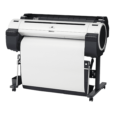Canon iPF770 side 02 580x580