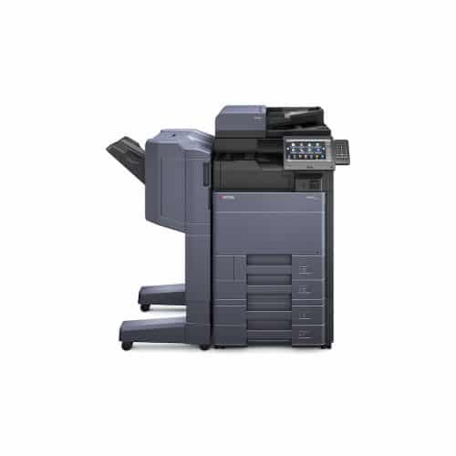 Kyocera TASKalfa 2553ci Color Multifunctional System