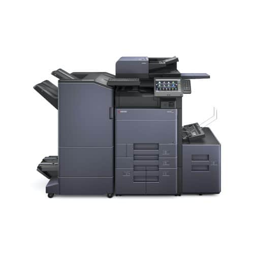 Kyocera TASKalfa 4053ci Color Multifunction Printer