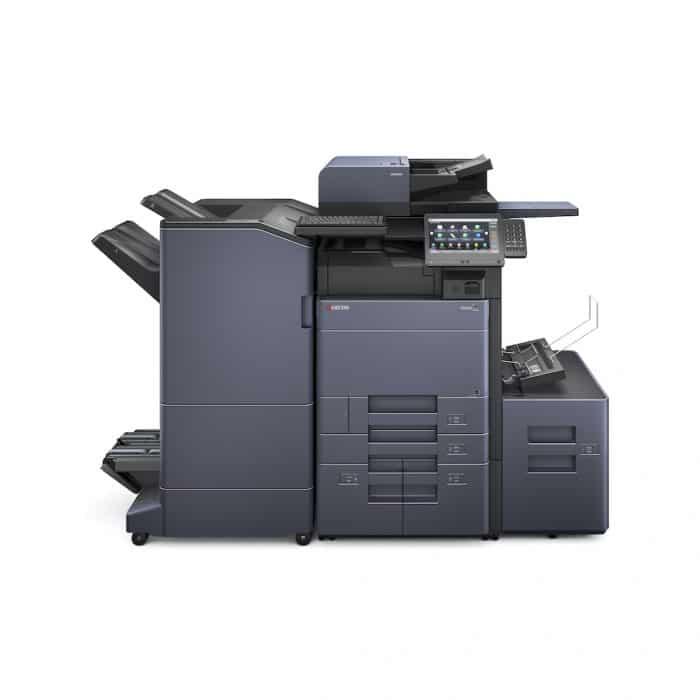 Kyocera TASKalfa 4053ci Color Multifunction Printer