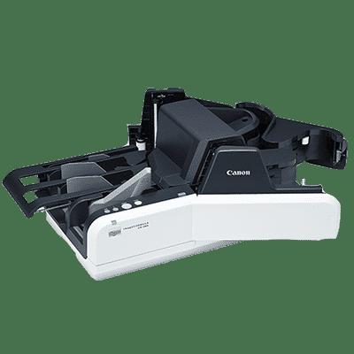 edit Canon iF CR 190i II Side V2 580x580 copy