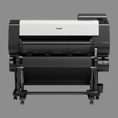 imagePROGRAF TX3000 front 580x580