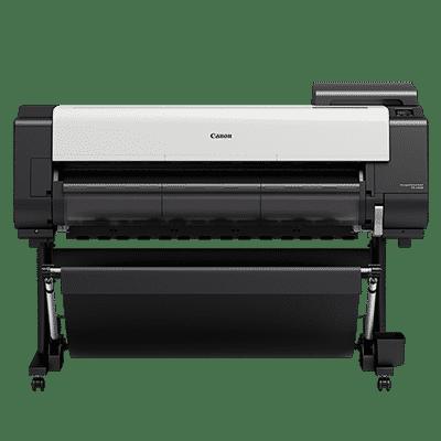 imagePROGRAF TX4000 front 580x580
