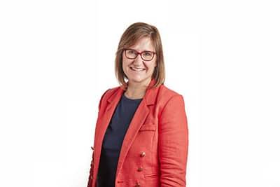 Denise Reid