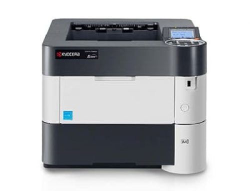 What Are the Fastest Business Printers?