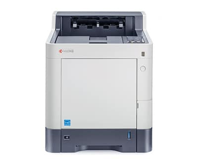 Kyocera Ecosys printer dealer