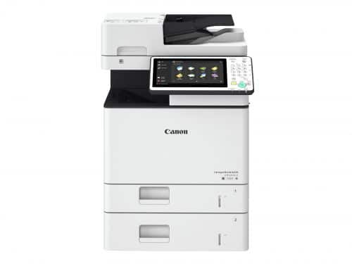 Canon ImageRunner printer dealer
