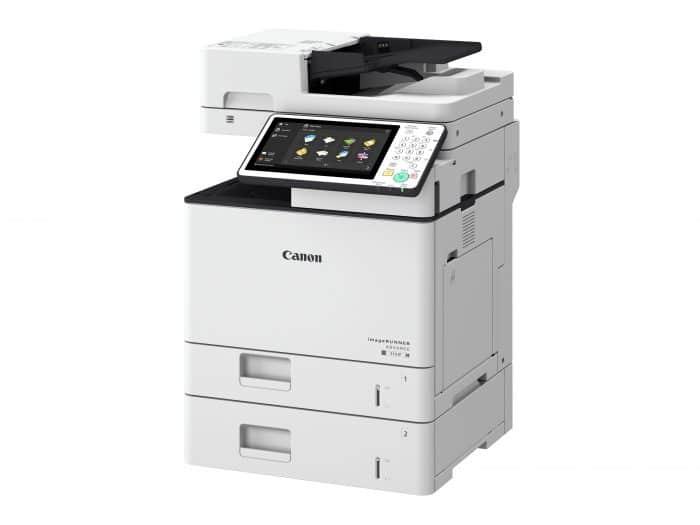 Canon printer dealer