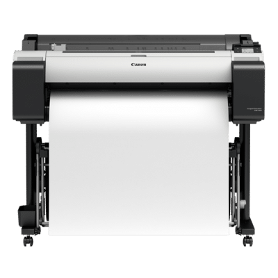 Canon printer repairs langley