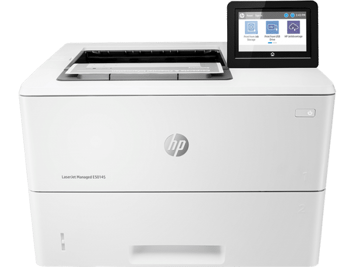 CBS_HP_LaserJet_Managed_E50145dn