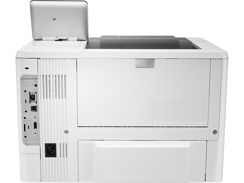 CBS_HP_LaserJet_Managed_E50145dn_2