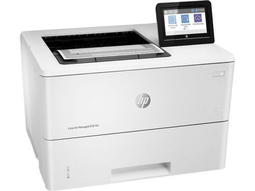 CBS_HP_LaserJet_Managed_E50145dn_3