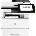 CBS_HP_LaserJet_Managed_E52645dn_4 best all-in-one printers