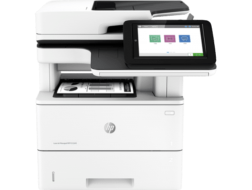CBS_HP_LaserJet_Managed_E52645dn_4