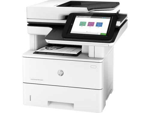 CBS_HP_LaserJet_Managed_E52645dn_2
