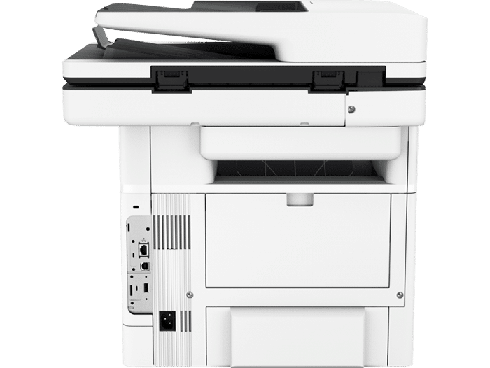 CBS_HP_LaserJet_Managed_E52645dn_3