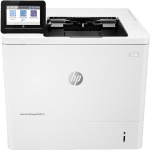 best all-in-one printers CBS_HP_LaserJet_Managed_E60155dn