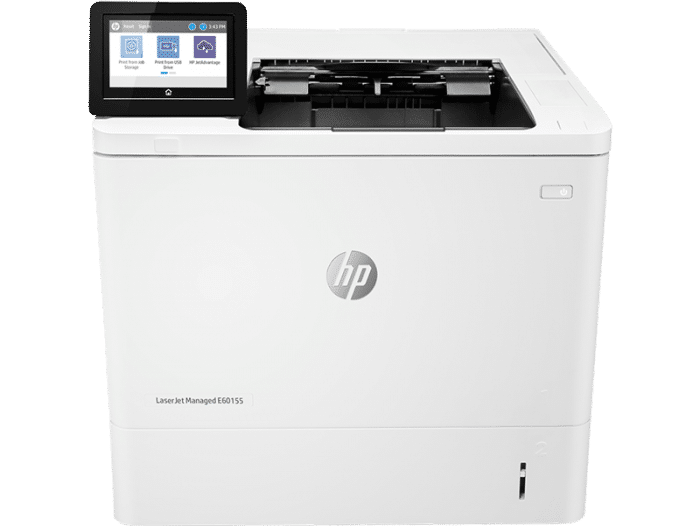 CBS_HP_LaserJet_Managed_E60155dn