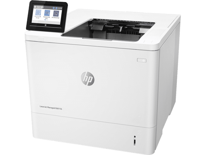 CBS_HP_LaserJet_Managed_E60155dn_2