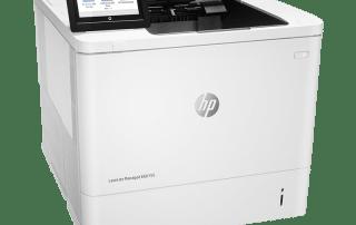Best HP Printer LaserJet Manage