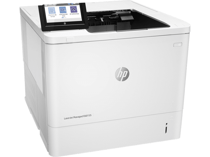 CBS_HP_LaserJet_Managed_E60155dn_3